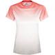 Regatta Fingal III Shortsleeve Shirt red